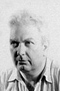 Alexander Calder (Artist)