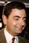 Rowan Atkinson (Actor/Comedian)