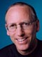 Scott Adams- cartoonist and creator of Dilbert