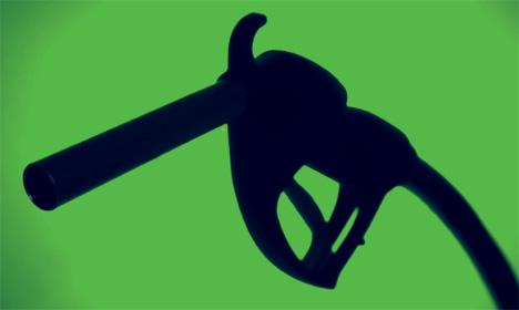 greenfuels