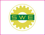 SWE-logo.preview