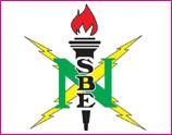nsbe_logo-new