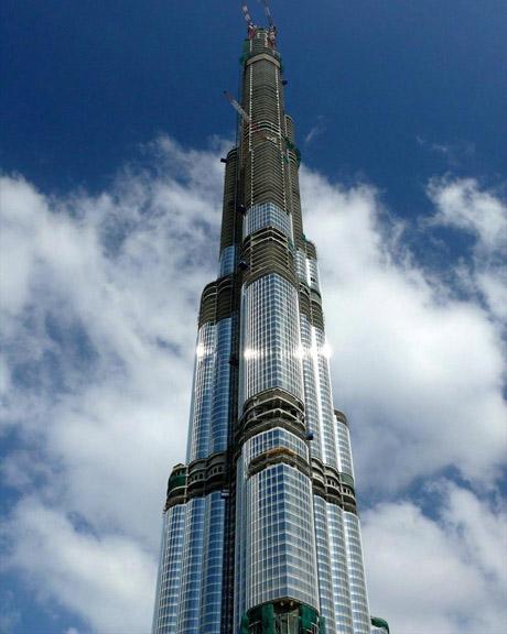 Burj_Dubai1