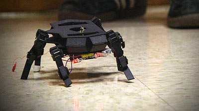 robotbiomimicry_Large