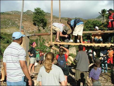 haiti-0410-3