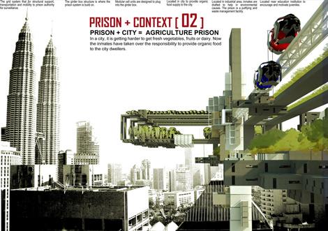 vertical-prison-1
