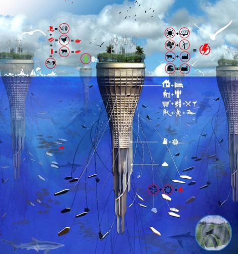 water-skyscraper-470