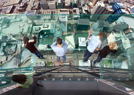 Skydeck_Chicago1