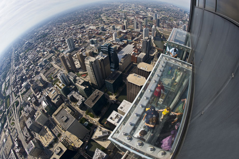 Skydeck_Chicago2