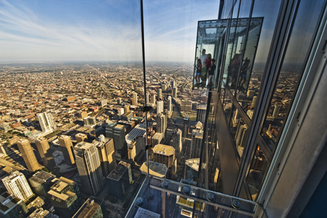 Skydeck_Chicago3