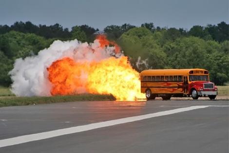 Jet-Powered-School-Bus.jpg