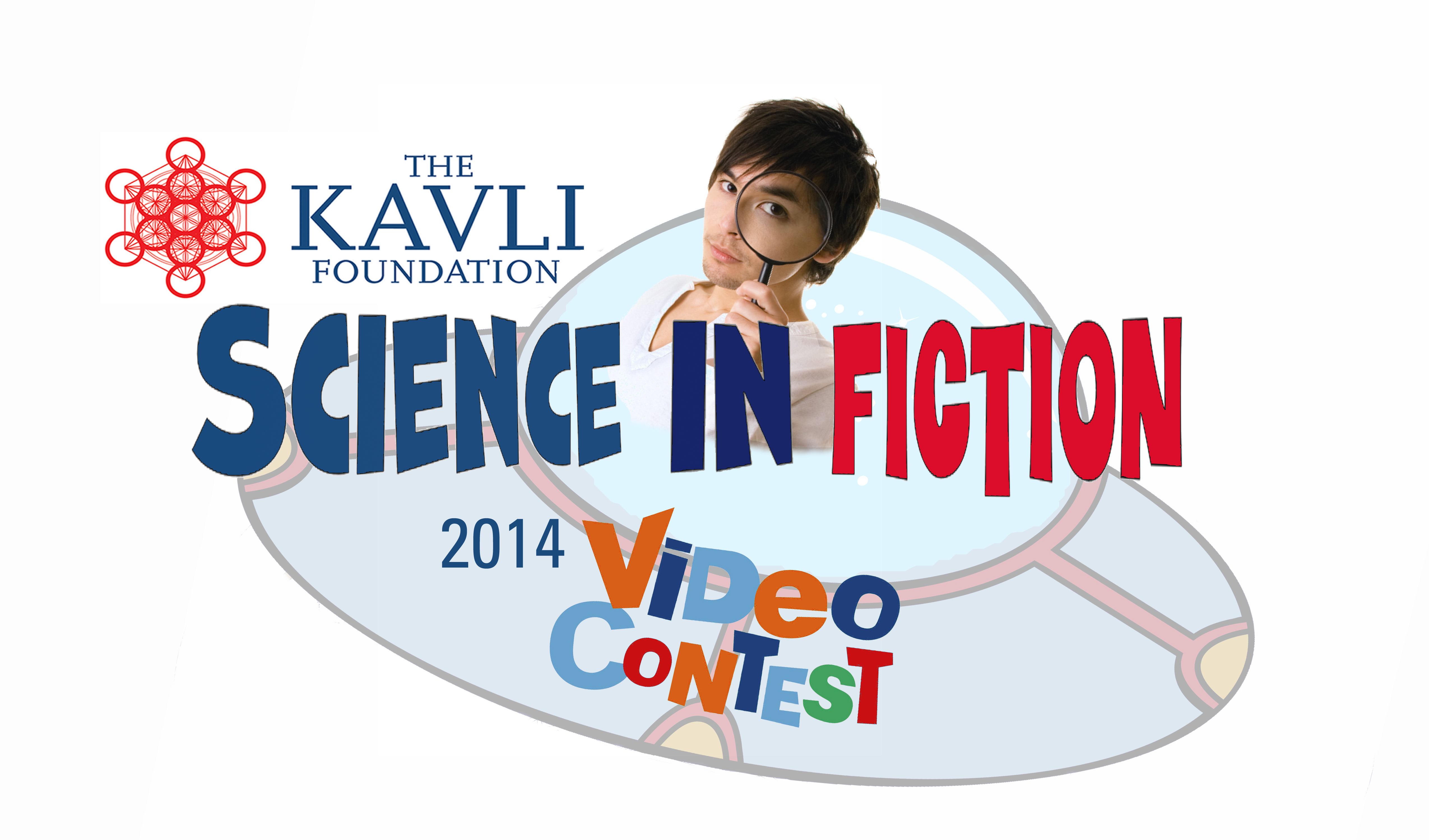 Kavli science video contest